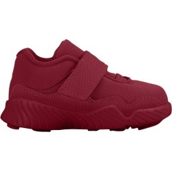 Kids Jordan J23 - Boys Toddler - Gym Red/Gym Red/Gym Red