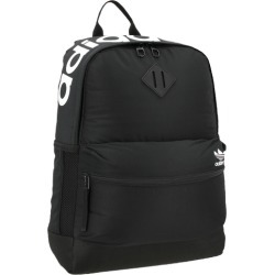 c96802b28b2 adidas Originals National Backpack - Black found on MODAPINS from Kids  Footlocker for USD  29.99