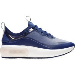 Nike Air Max Dia Casual Training Shoes found on MODAPINS from Foot Locker for USD $120.00