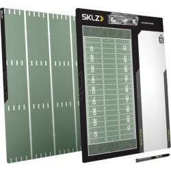 Pro Performance Coaches Playmaker Board