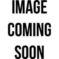 Jordan Core Short Sleeve Long Top - Mens - Black