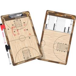 Go Sports Basketball Coaches Board