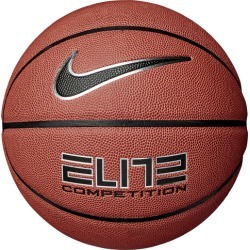 Nike Team Elite Competition 8P 2.0 Basketball