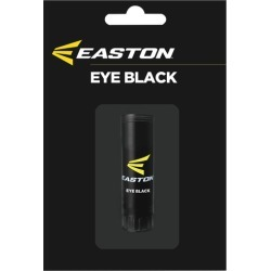Easton Eye Black Stick found on Bargain Bro Philippines from Eastbay Athletic SportSource for $2.99