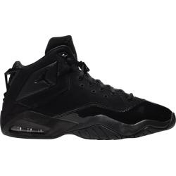 Jordan B'Loyal Basketball Shoes - Black