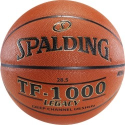 Spalding Team TF-1000 Legacy Basketball