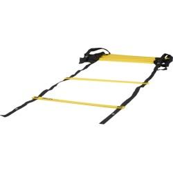 SKLZ 9-Rung Agility Ladder