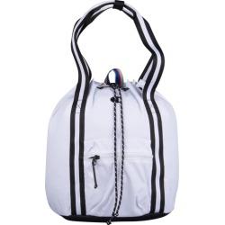 1ddac7f50e Footaction.com Vintage Tan Corduroy Jansport Backpack - VigLink Shopping