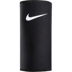 Nike Amplified Elbow Sleeve 2.0 - Black / White, Size One Size found on Bargain Bro Philippines from Eastbay Athletic SportSource for $12.99