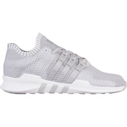 adidas Originals Eqt Support ADV Primeknit Running Shoes - Grey/White found on MODAPINS from Footlocker CA for USD $106.62