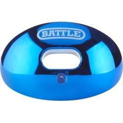Battle Sports Oxygen Mouthguard - Blue