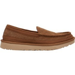 UGG Dex Loafers - Chestnut, Size One Size