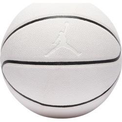 Jordan DTLA Basketball - White