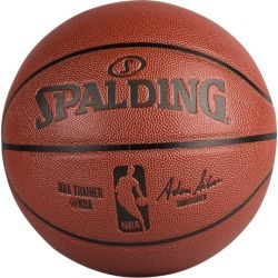 Spalding Team NBA Weighted Basketball