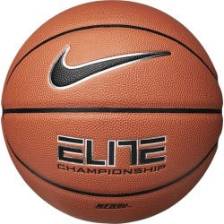 Nike Team Elite Championship Basketball