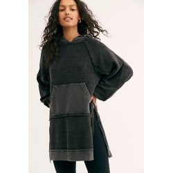 Leto Pullover by Free People