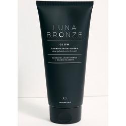 Luna Bronze Tanning Moisturizer at Free People