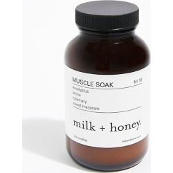 Milk + Honey Muscle Soak at Free People