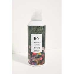 R+Co Centerpiece All In One Hair Elixir by Free People
