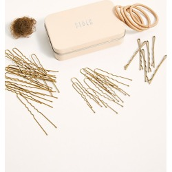 Bloch Ballet Hair Kit by Free People