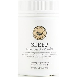 The Beauty Chef Sleep Inner Beauty Powder by Free People