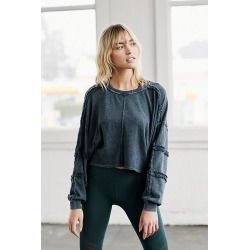 Magnolia Long Sleeve by FP Movement at Free People