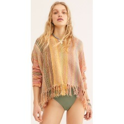 Radiate Pullover by Free People