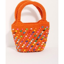 Candyland Clutch by Free People found on MODAPINS from Free People for USD $68.00