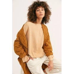 Franny Pullover by Free People