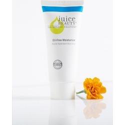Juice Beauty Oil-Free Moisturizer at Free People