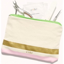 Côte Classic Set by Côte at Free People, One, One Size found on MODAPINS from Free People for USD $42.00