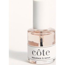 Côte Resurface/Repair Base Coat by Côte at Free People, Base Coat, One Size found on MODAPINS from Free People for USD $27.00