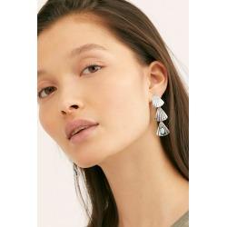 Lonestar Earrings Set by Free People