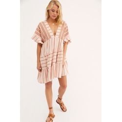 Everyday Living Tunic by Free People