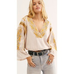 Cross Country Top by Free People