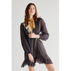 Freya Set by Endless Summer at Free People, Blacksand, L found on MODAPINS from Free People for USD $128.00