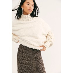 Wonderland Pullover by Free People