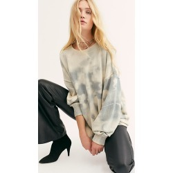 Cosmos Pullover by Free People