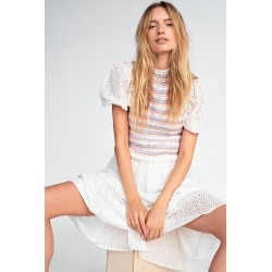 Bright Sun Tank by Flook at Free People, Boardwalk Combo, M found on MODAPINS from Free People for USD $49.95