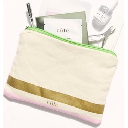 Côte Luxe Set by Côte at Free People, One, One Size found on MODAPINS from Free People for USD $75.00