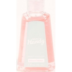 Merci Handy Hand Sanitizer by Merci Handy at Free People, Unicorn Edition, One Size
