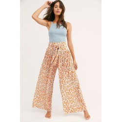 Wake Up Pants by Intimately at Free People