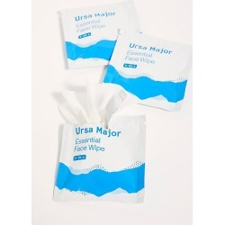 Ursa Major Essential Face Wipes at Free People found on MODAPINS from Free People for USD $24.00