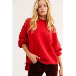 Easy Street Tunic by Free People
