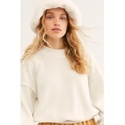 Beach Happy Pullover by FP Beach at Free People