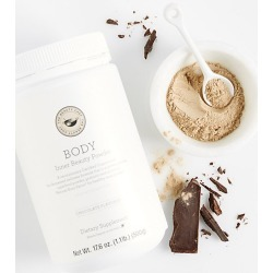 The Beauty Chef Body Inner Beauty Powder With Matcha by Free People