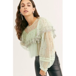 Disco Ball Top by Free People