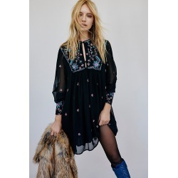 Bali Golden Sun Dress at Free People found on MODAPINS from Free People for USD $300.00