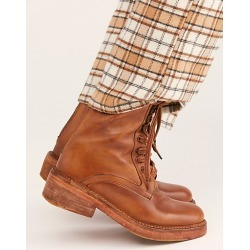 Santa Fe Lace-Up Boot by FP Collection at Free People