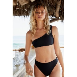 Leila Bikini Top by Beach Riot at Free People found on MODAPINS from Free People for USD $68.00